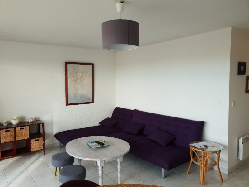 Sale apartment Biscarrosse plage 179000€ - Picture 4