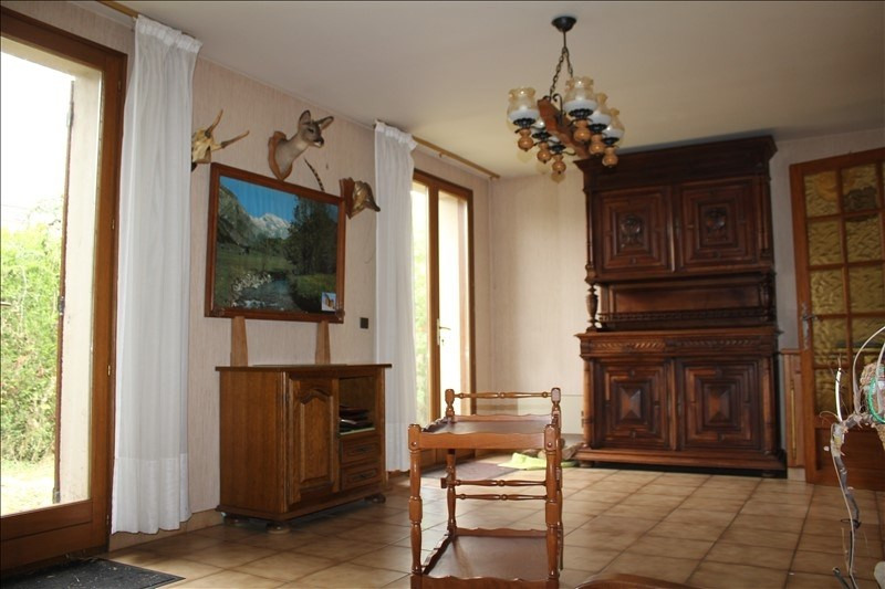 Vente maison / villa Maintenon 165500€ - Photo 3