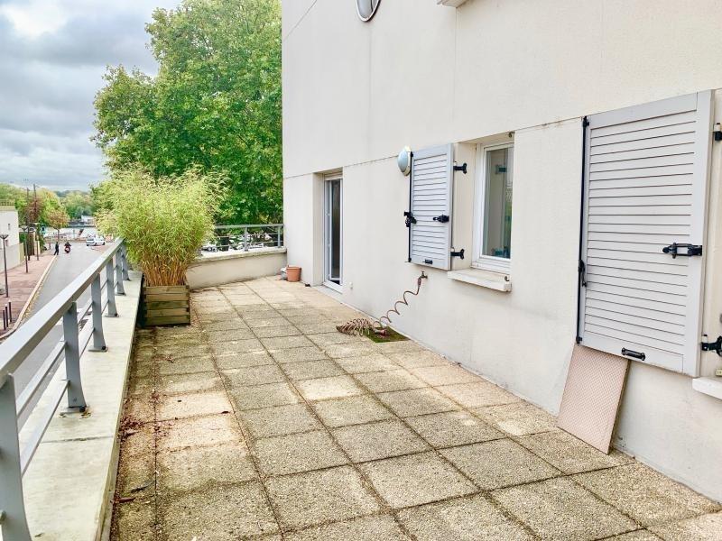 Vente appartement Juvisy sur orge 329900€ - Photo 3