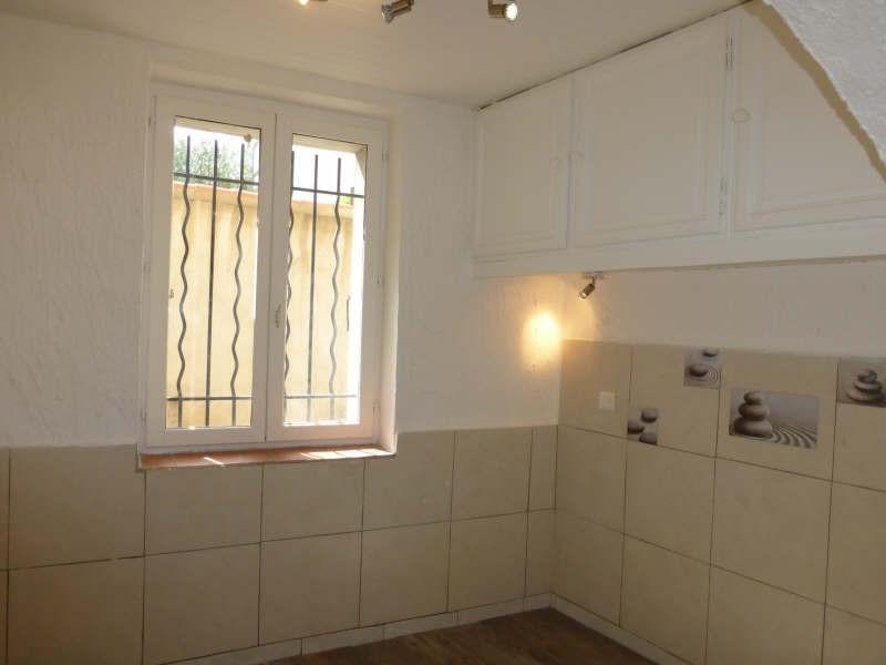 Vente appartement La valette du var 85000€ - Photo 4