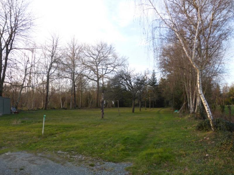 Vente maison / villa Plesse 138450€ - Photo 7