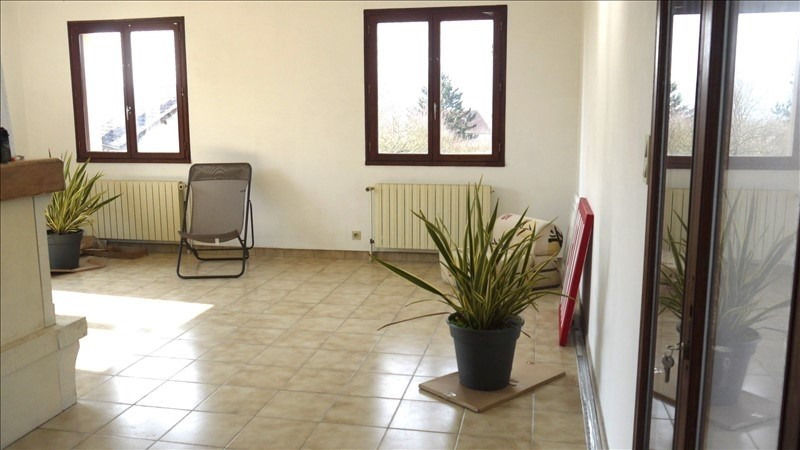 Sale house / villa Recey sur ource 299 000€ - Picture 2