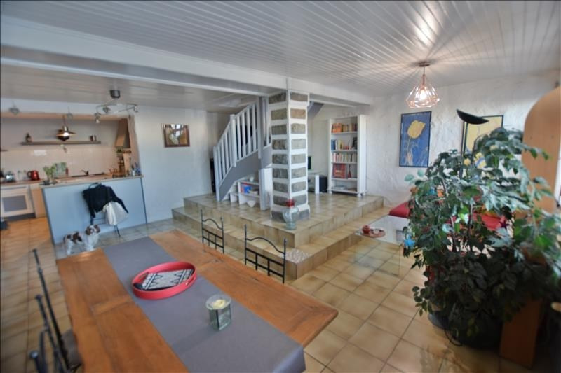 Sale apartment Pau 192 000€ - Picture 1