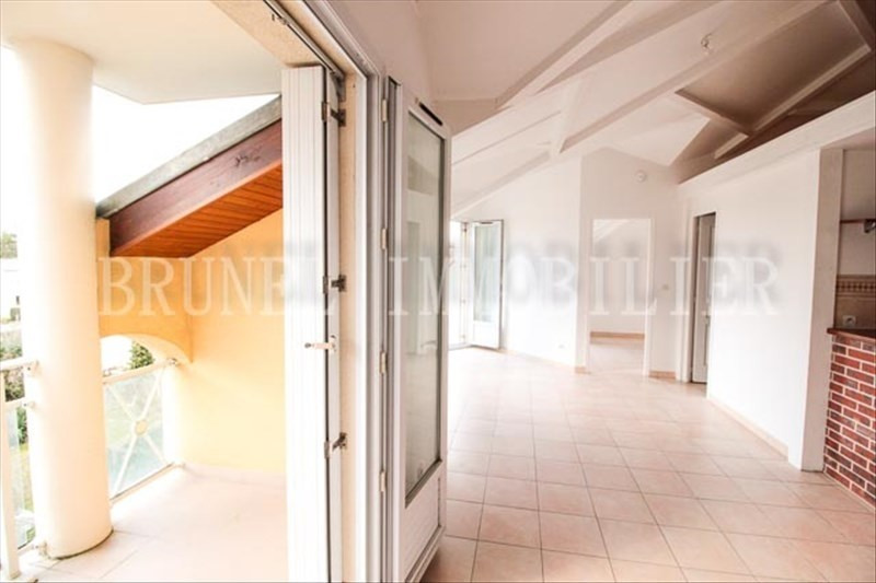 Location appartement Chennevieres sur marne 882€ CC - Photo 5
