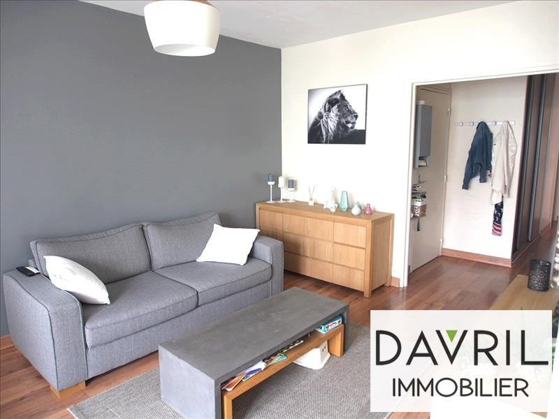 Vente appartement Andresy 178750€ - Photo 4