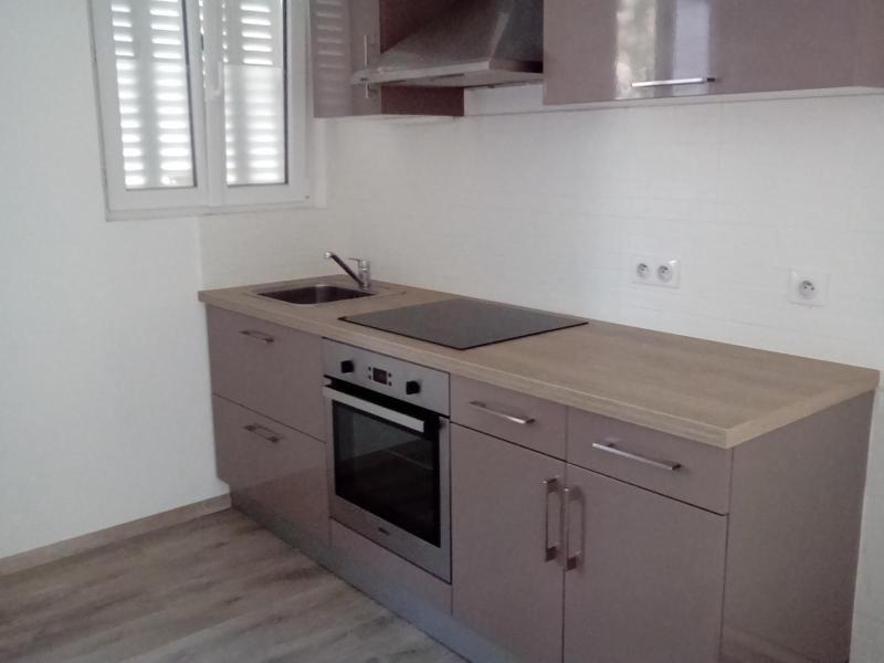 Rental apartment Vichy 580€ CC - Picture 3