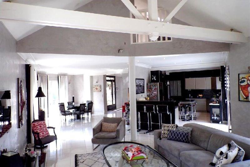 Vendita casa Villemoisson-sur-orge 735000€ - Fotografia 3