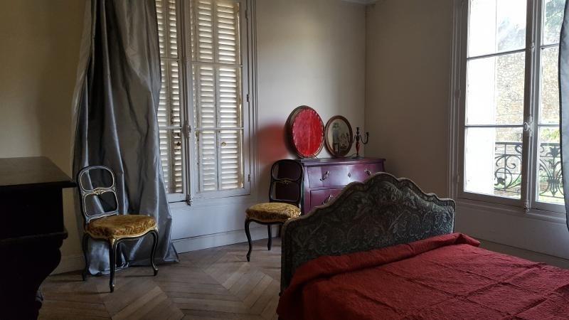 Rental house / villa Villennes sur seine 2400€ CC - Picture 7