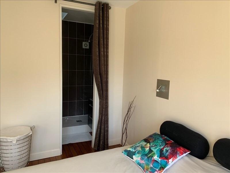 Venta  apartamento Maisons-laffitte 599000€ - Fotografía 10