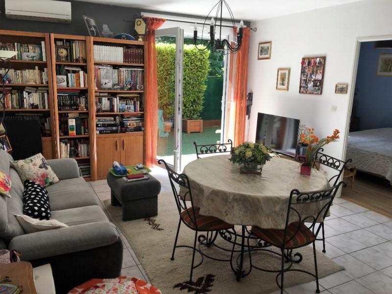 Vente appartement Blagnac 149000€ - Photo 1