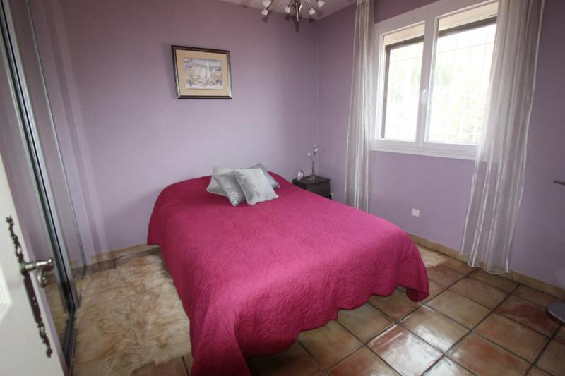 Vente de prestige maison / villa Hyeres 608400€ - Photo 5