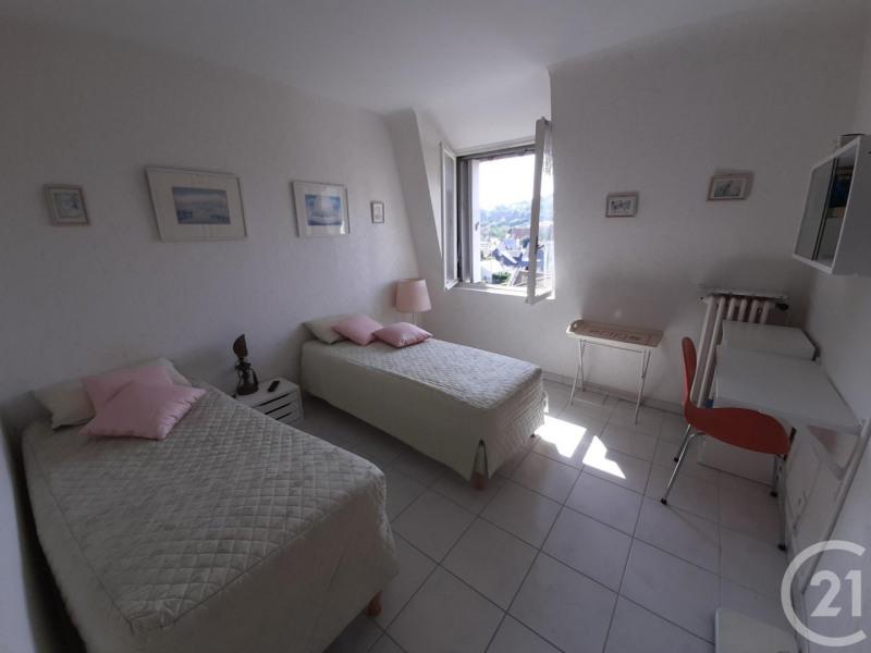 Продажa квартирa Deauville 198000€ - Фото 5
