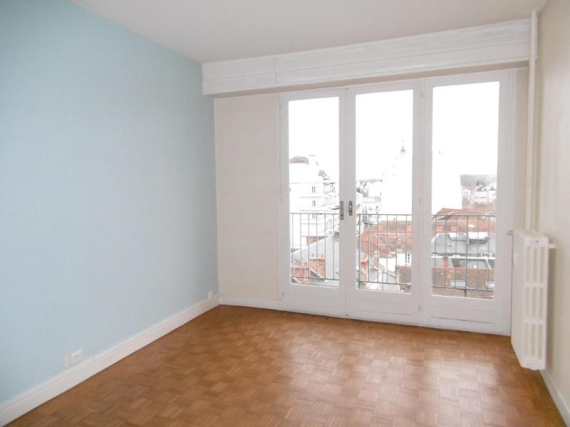 Sale apartment Vichy 76300€ - Picture 2