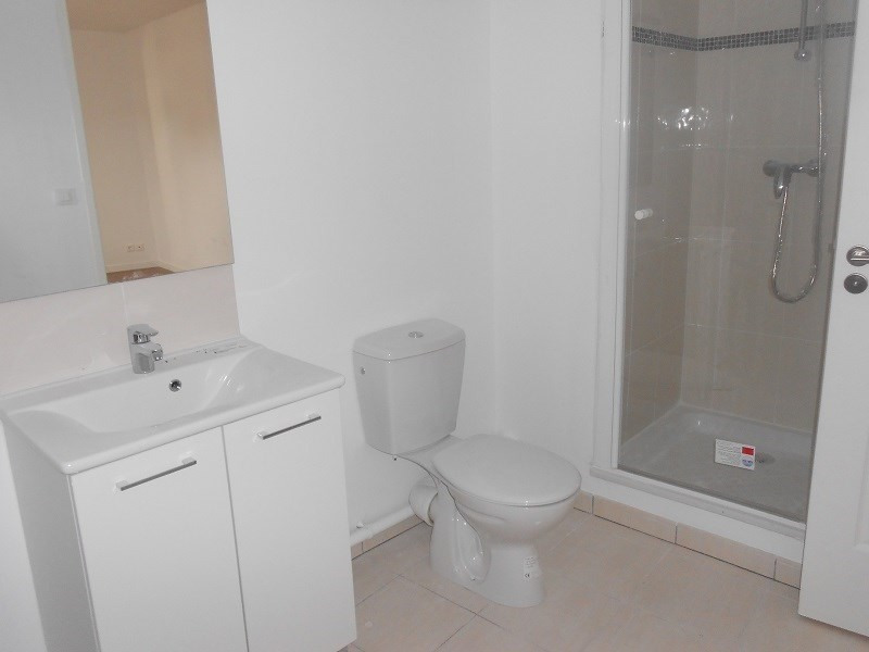 Rental apartment Provins 555€ CC - Picture 3