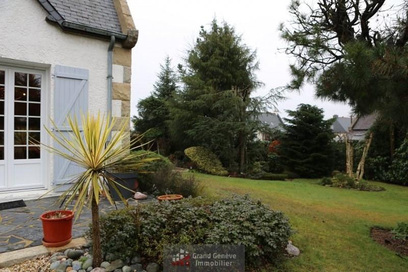 Vente maison / villa Dinan 254000€ - Photo 2