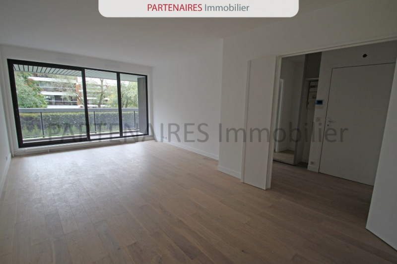 Vente appartement Le chesnay 464000€ - Photo 2