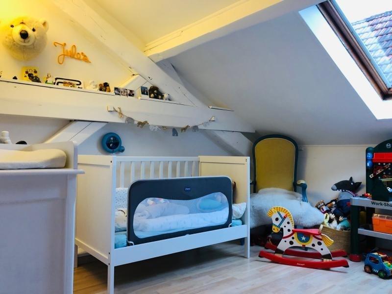 Vente appartement St leu la foret 249000€ - Photo 7