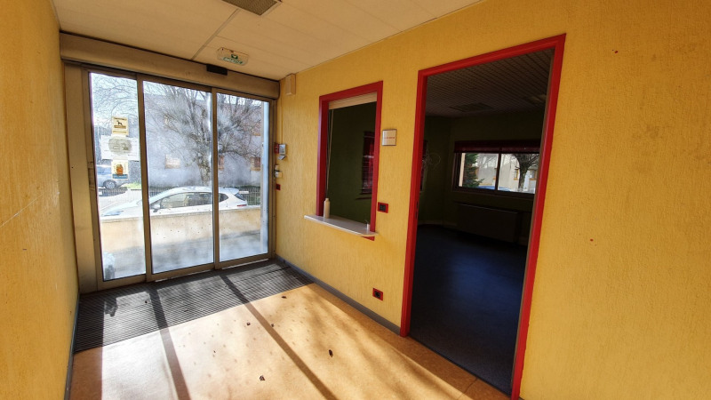 Rental office Tarbes 3200€ CC - Picture 9