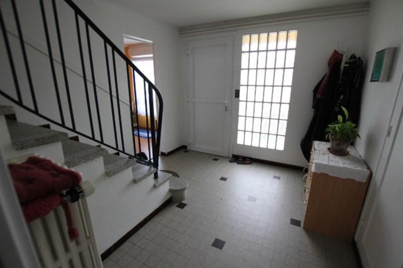 Vente maison / villa Châlons-en-champagne 146000€ - Photo 2