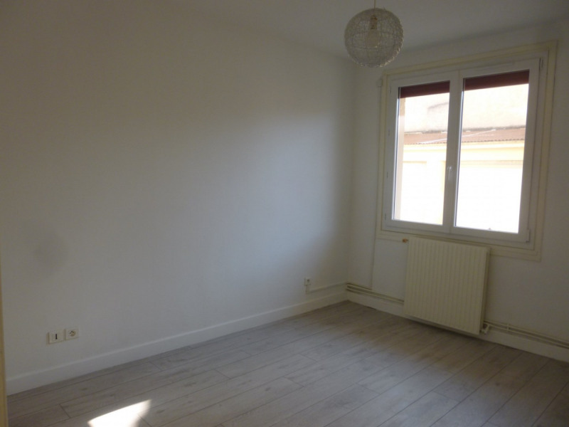 Vente appartement Toulouse 132 000€ - Photo 4