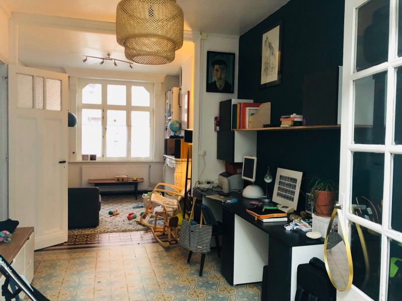 Vente maison / villa Lille 298000€ - Photo 3