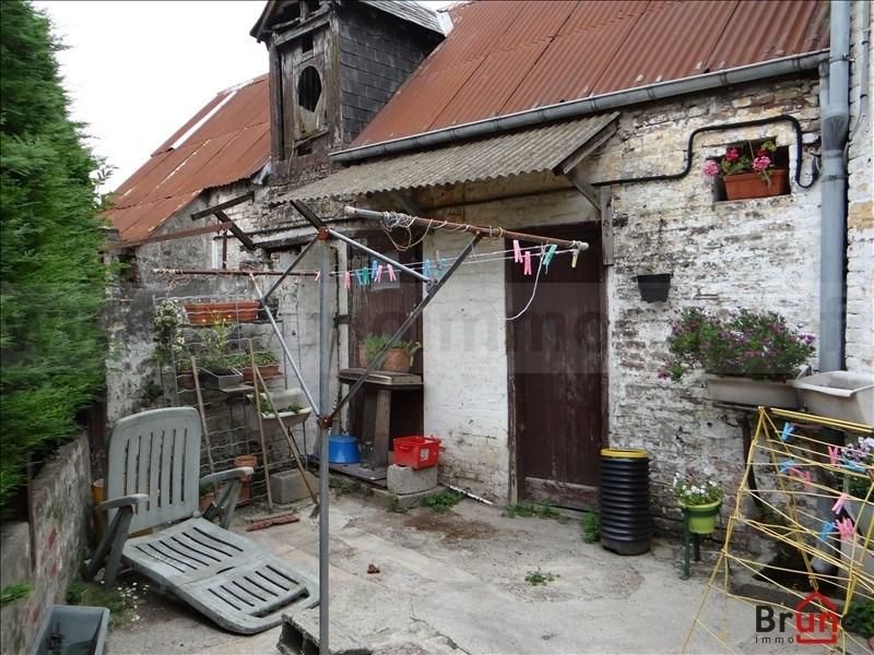 Verkauf haus Rue 149900€ - Fotografie 5