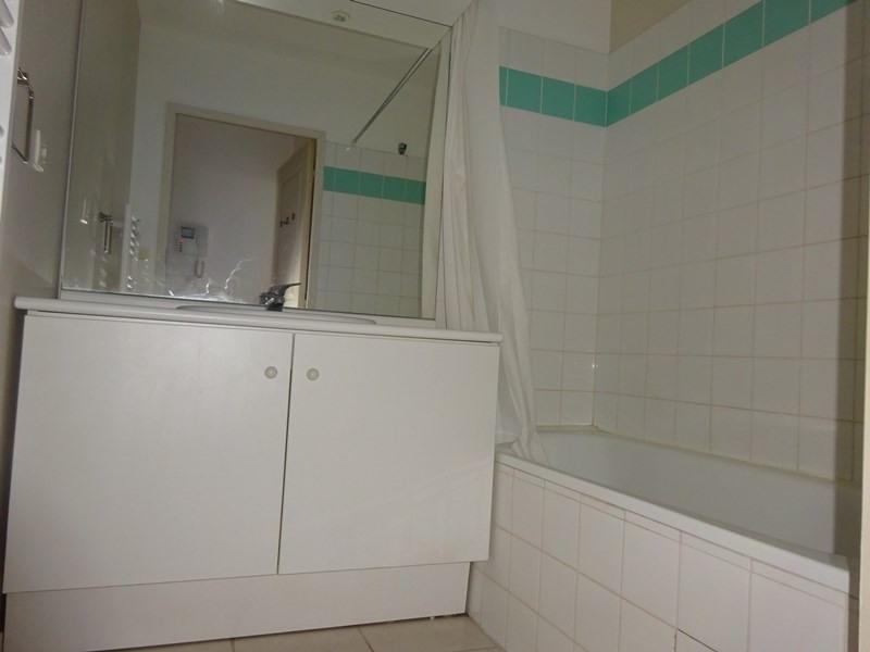 Location appartement Lyon 3ème 650€ CC - Photo 10