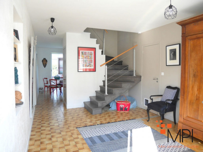 Sale house / villa Cintre 274 990€ - Picture 8