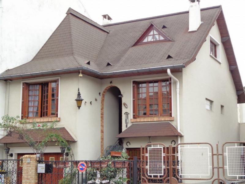 Vente maison / villa Livry gargan 345000€ - Photo 1