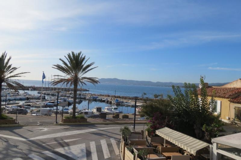 Vente maison / villa Saint cyr sur mer 220000€ - Photo 3
