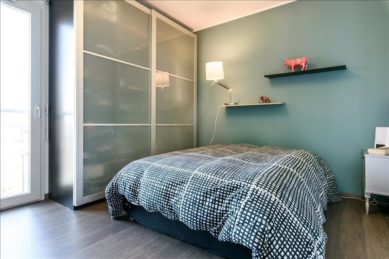 Sale apartment Toulouse 160000€ - Picture 8