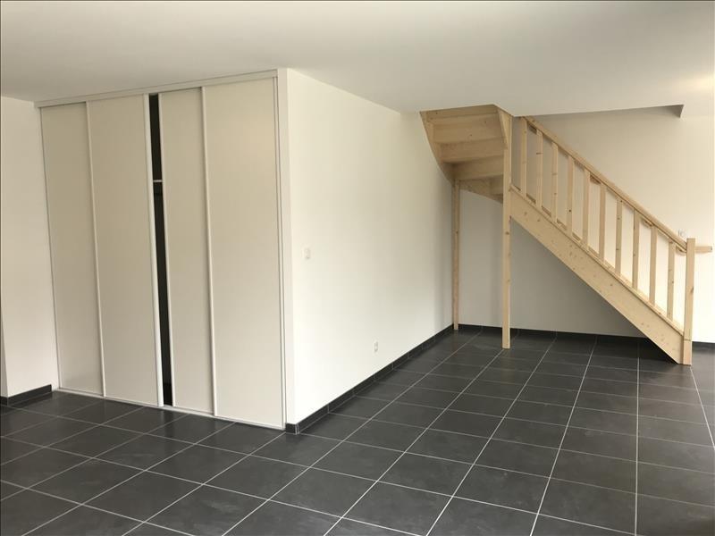 Sale house / villa Mimizan 207000€ - Picture 4