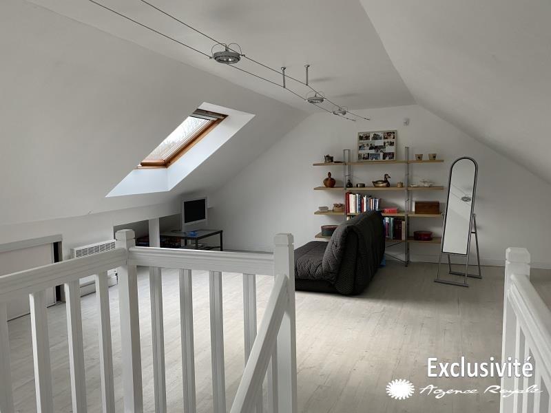 Vente maison / villa Fourqueux 845000€ - Photo 7