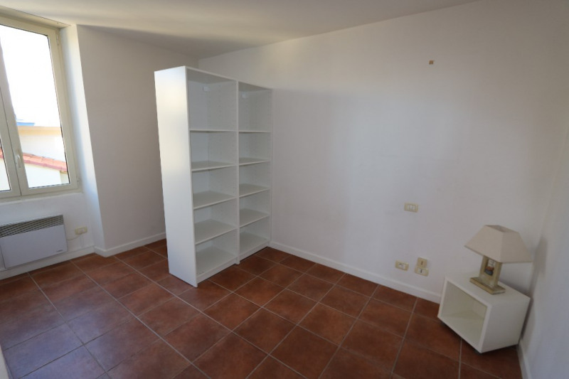 Sale apartment Nice 242000€ - Picture 6