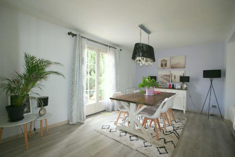 Vente maison / villa Hericy 479000€ - Photo 6