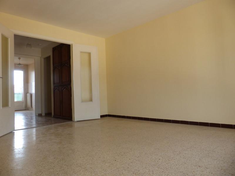 Vente appartement Marseille 4ème 115000€ - Photo 11