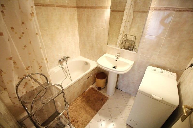 Location appartement Nice 780€ CC - Photo 5