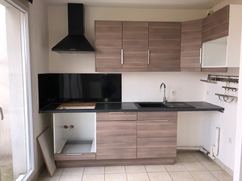 Alquiler  apartamento Creteil 900€ CC - Fotografía 3