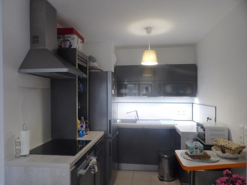 Vente appartement Noisy le grand 284 000€ - Photo 4