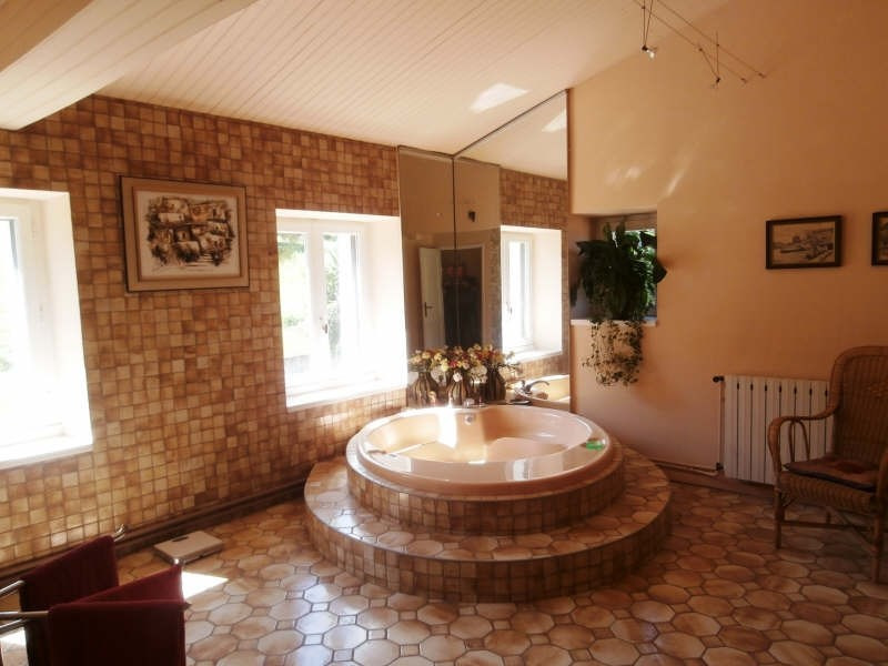Vente de prestige maison / villa Castres 395000€ - Photo 3