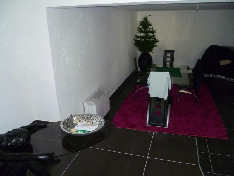 Vente loft/atelier/surface St laurent de chamousset 325000€ - Photo 7