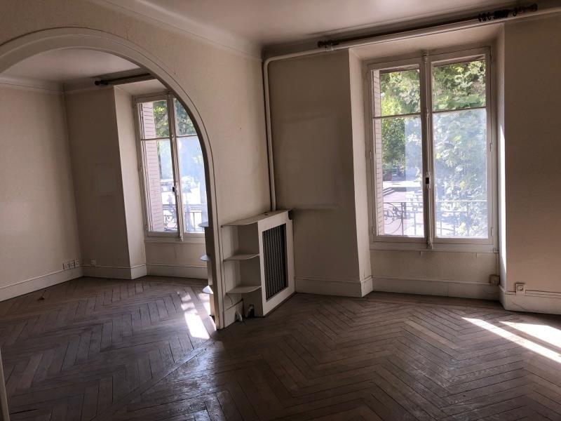 Vente appartement Aix les bains 225000€ - Photo 3