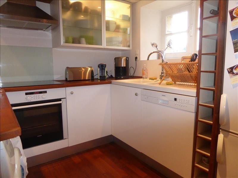 Sale house / villa Carnac 425000€ - Picture 3