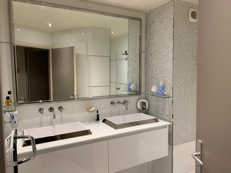 Revenda residencial de prestígio apartamento Deauville 795000€ - Fotografia 6