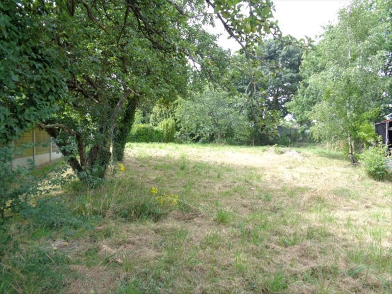 Vente terrain Blain 49 600€ - Photo 3