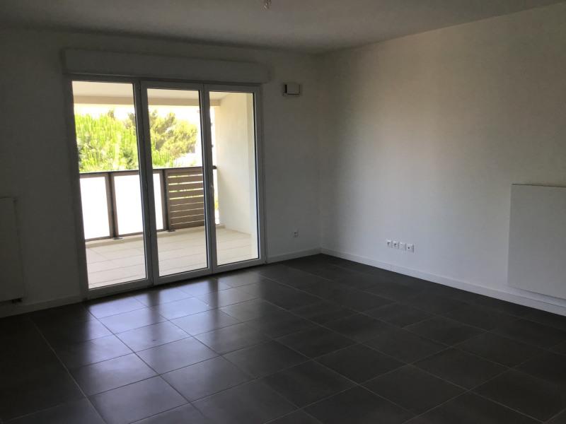 Location appartement Fréjus 1075€ CC - Photo 4
