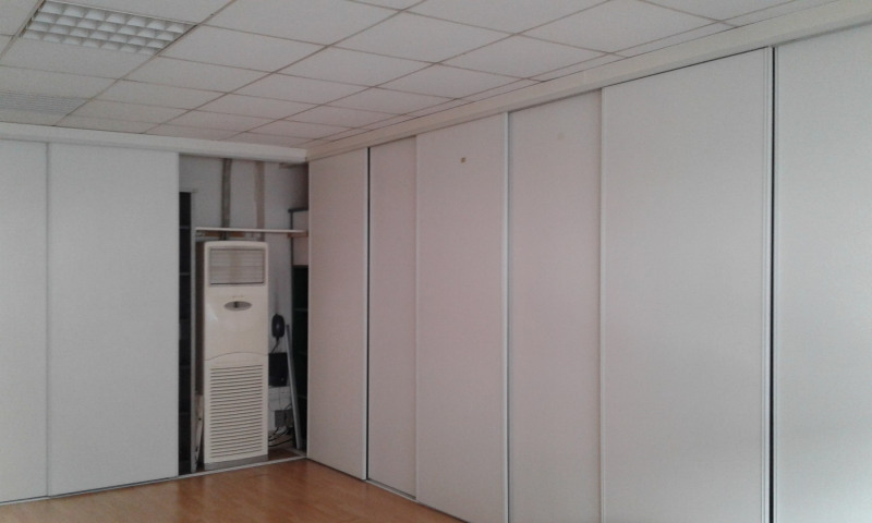 Location local commercial Paris 2ème 3 200€ HC - Photo 3