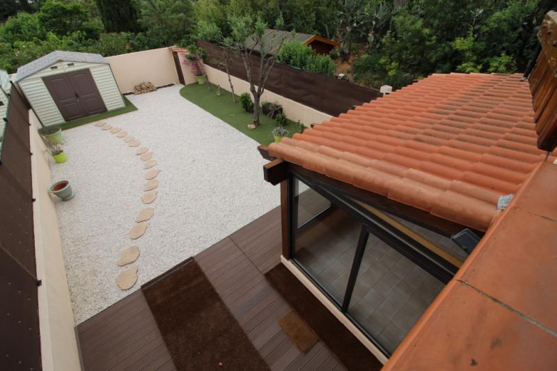 Venta  casa Hyeres 315000€ - Fotografía 6