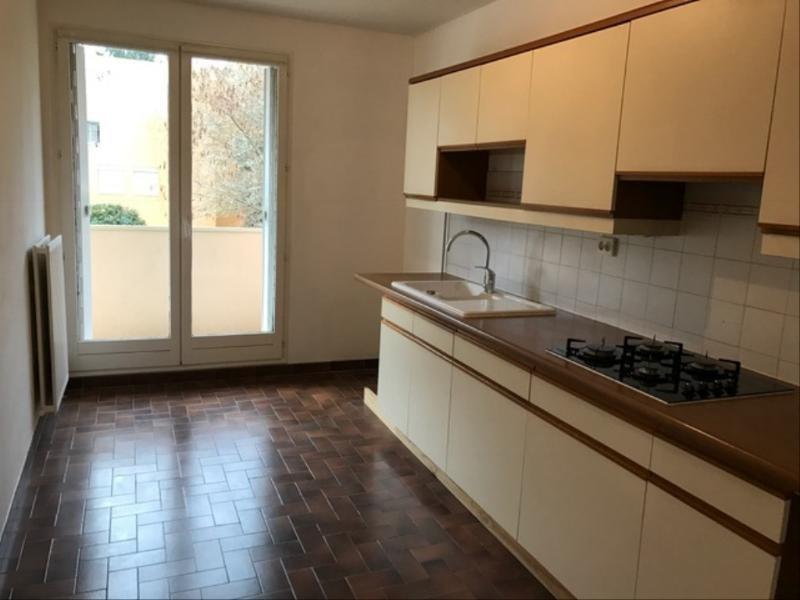 Location appartement Villefranche sur saone 772,83€ CC - Photo 3