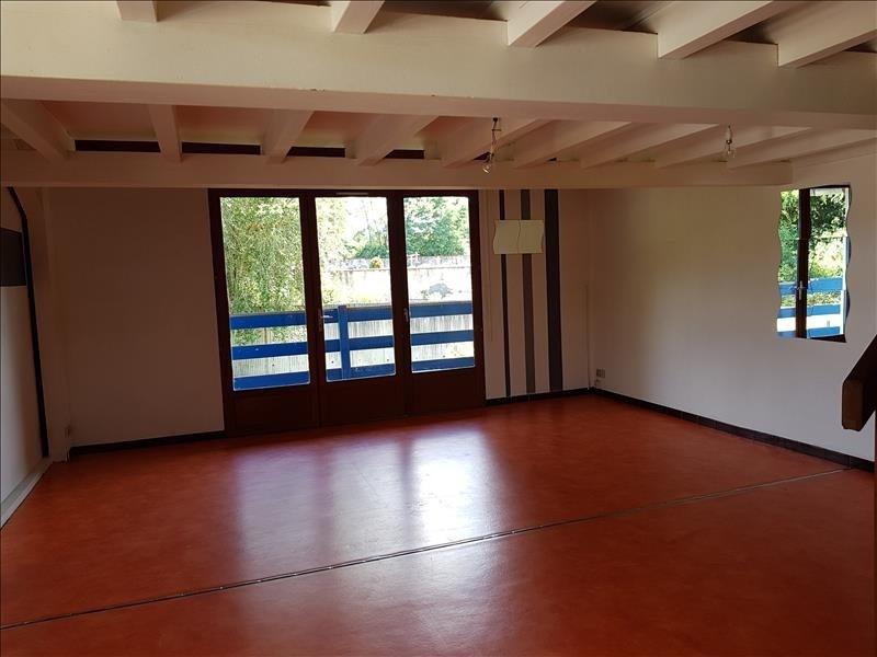 Location appartement Blanquefort 459€ CC - Photo 2